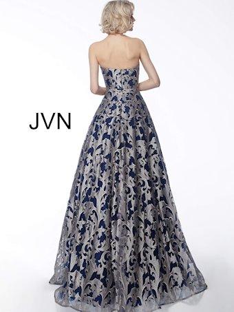 Jovani Style #JVN62760
