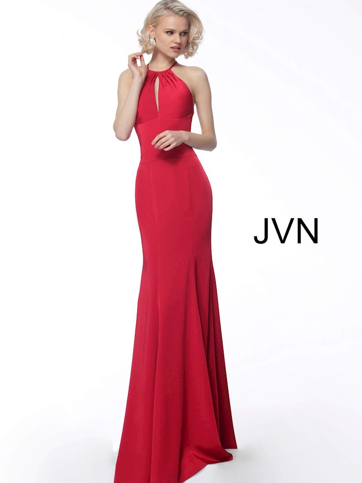 Jovani JVN63407