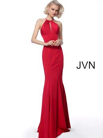 Jovani #JVN63407