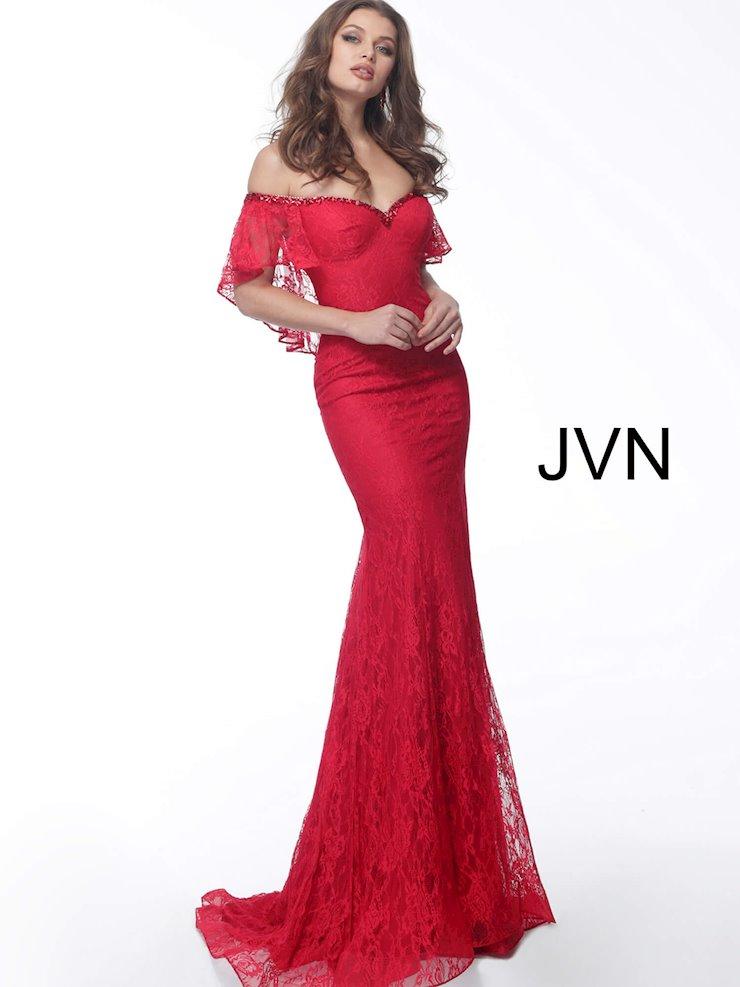 Jovani JVN64116