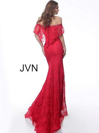 Jovani #JVN64116