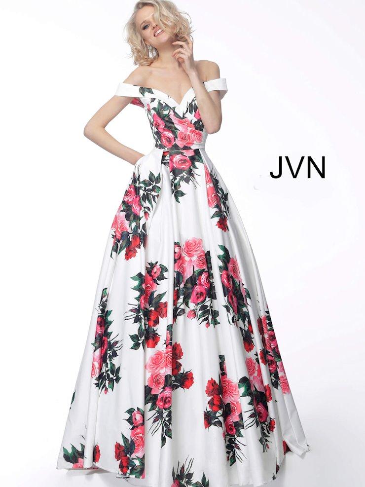 Jovani JVN65965