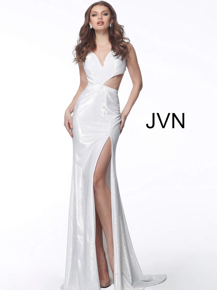 Jovani JVN66942