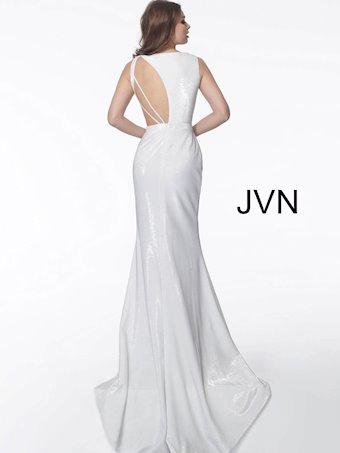 Jovani Style #JVN66942