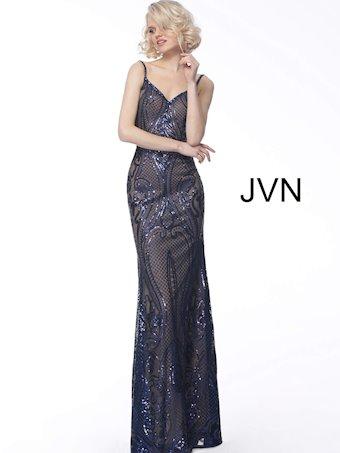 Jovani #JVN66960