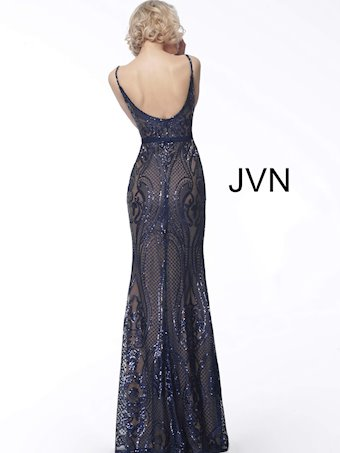 Jovani Style #JVN66960