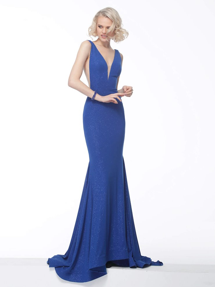 Jovani Evenings JVN67093 Image