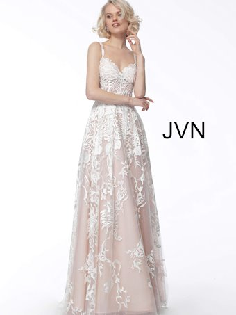 Jovani Style JVN67181