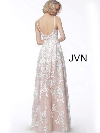 Jovani JVN67181