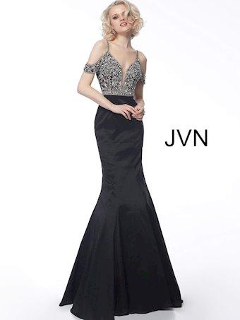 Jovani #JVN68141