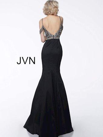 Jovani Style #JVN68141