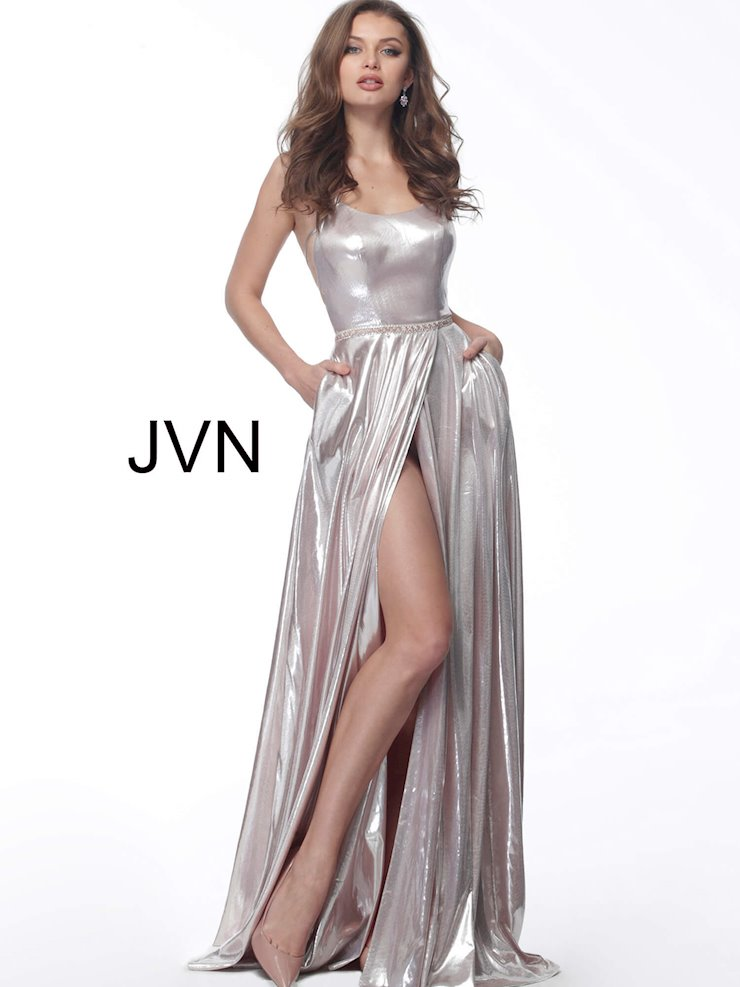 Jovani Evenings JVN68195 Image