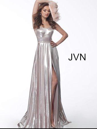 Jovani JVN68195