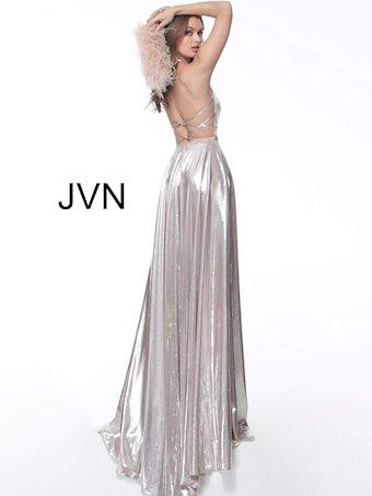 Jovani Style #JVN68195