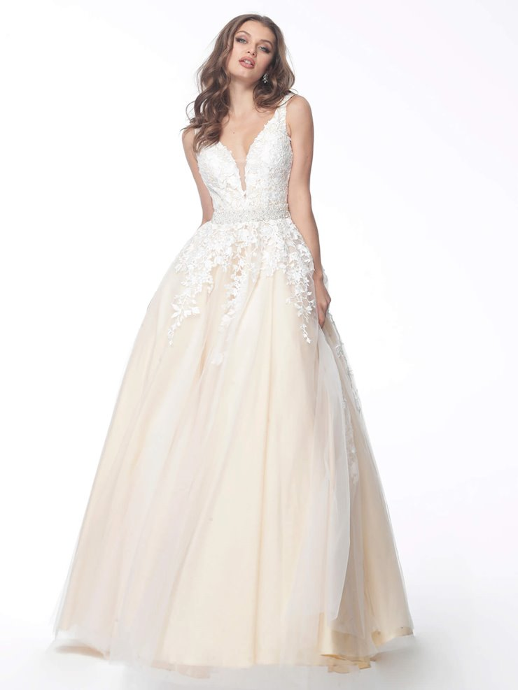 Jovani Evenings JVN68258 Image