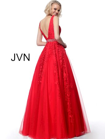 Jovani Evenings JVN68258