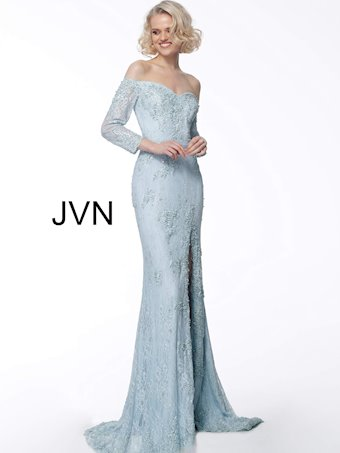 Jovani #JVN68602
