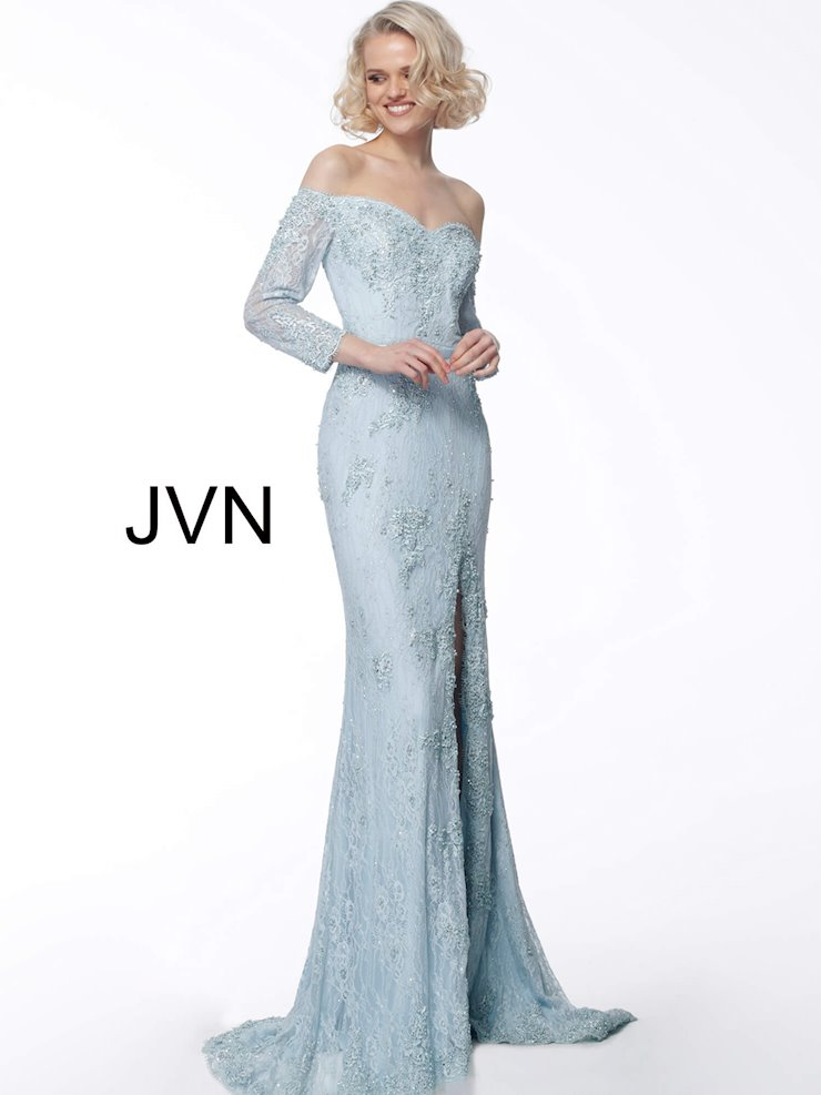 Jovani Evenings JVN68602 Image
