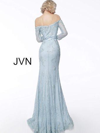 Jovani JVN68602