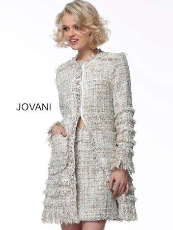 Jovani Style #M61371