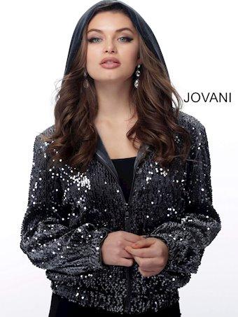 Jovani M61426
