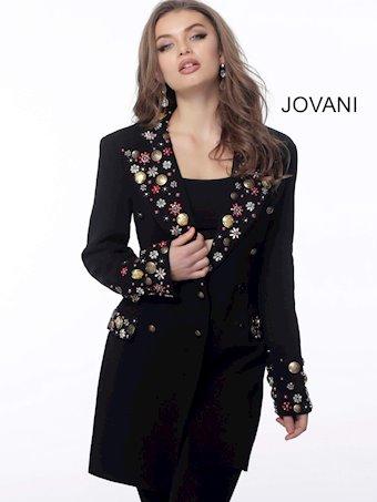 Jovani M62121