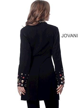 Jovani #M62121