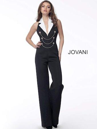 Jovani Style M65548