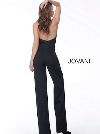 Jovani Evenings M65548