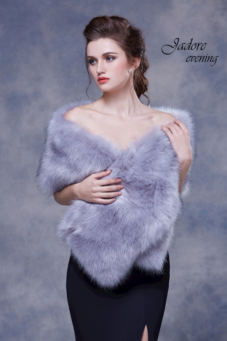 Jadore Evening Fur001 Image