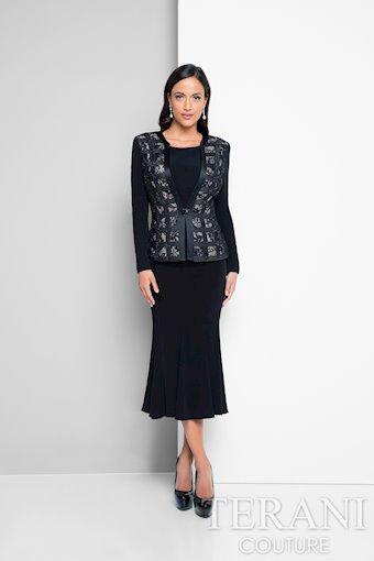 Terani Style No.1523S0863