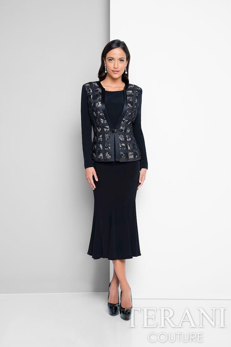 Terani Style #1523S0863