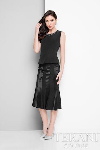 Terani Style #1525S0967