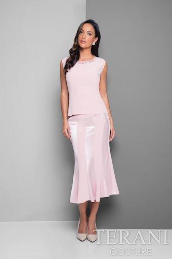 Terani Style No.1525S0967