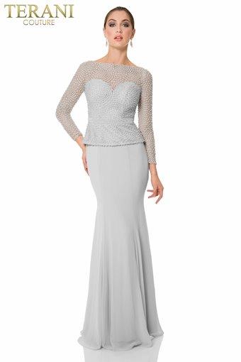 Terani Style No.1611M0628