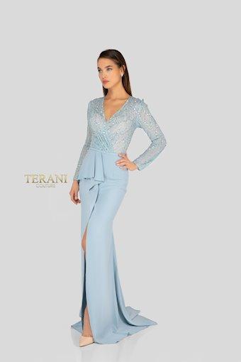 Terani Style No.1611M0635