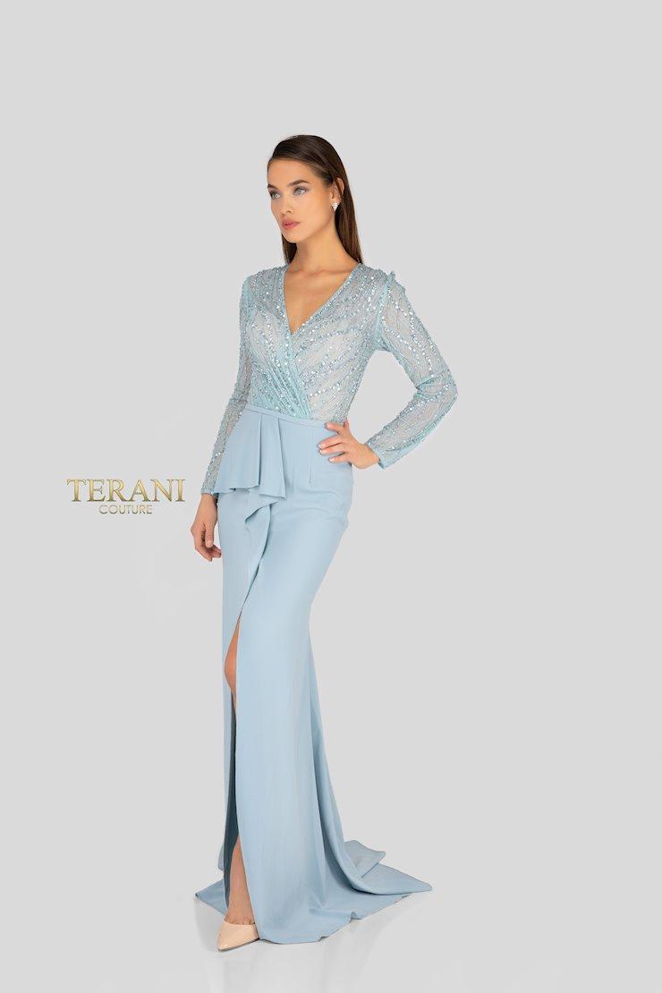 Terani Style #1611M0635