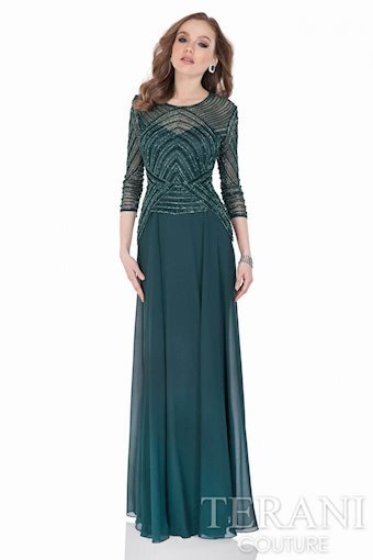 Terani Style No.1623M1860
