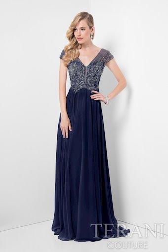 Terani Style #1711M3367
