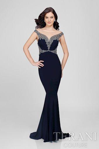 Terani Style No.1711M3381