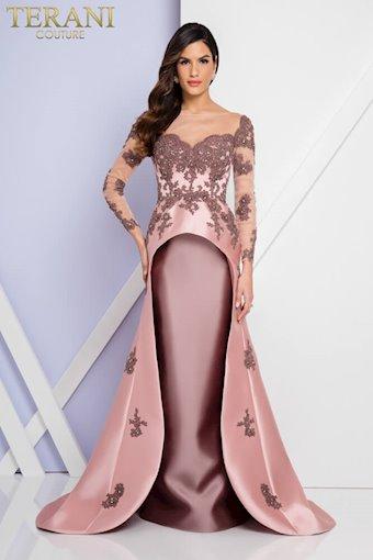 Terani Style No.1721M4310