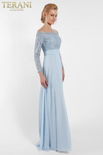 Terani Style No.1721M4316