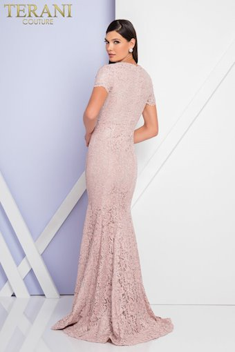 Terani Style No.1721M4317
