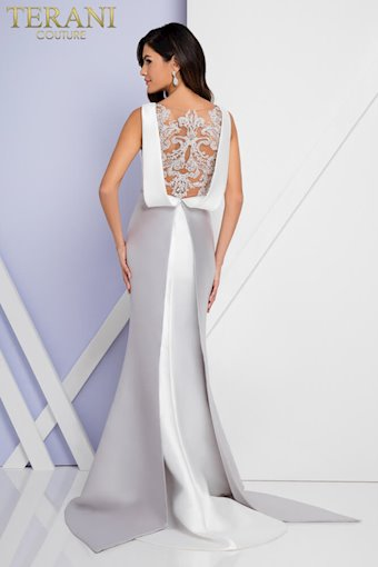 Terani Style No.1721M4701