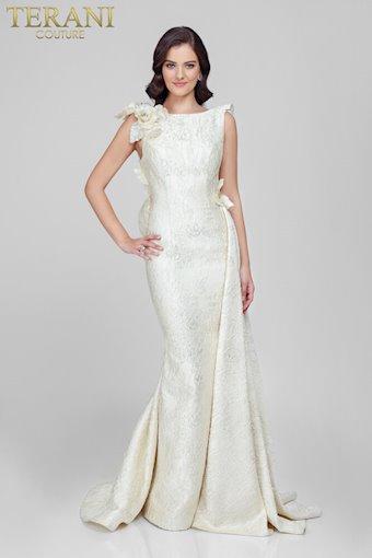 Terani Style No.1721M4703