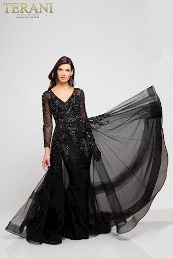 Terani Style No.1722M4354