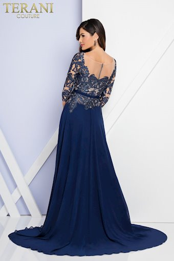 Terani Style No.1723M4393