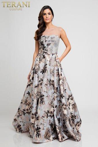 Terani Style No.1723M4619