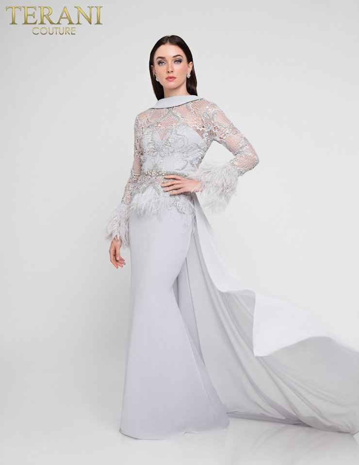 Terani Style #1811M6561