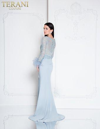 Terani Style #1811M6568
